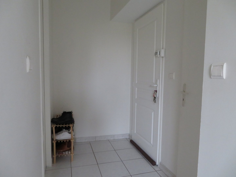 Location appartement Agen 390€ CC - Photo 3