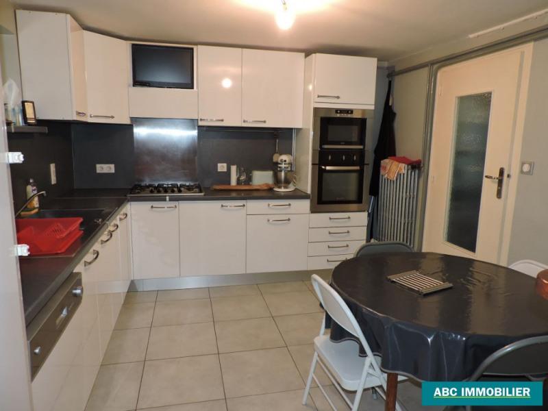 Vente maison / villa Limoges 277720€ - Photo 10