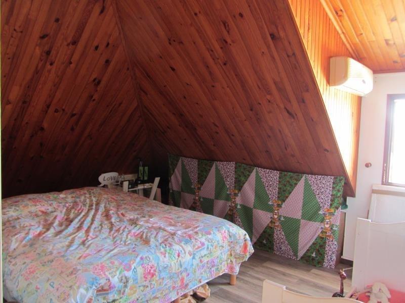 Sale house / villa Le piton st leu 500000€ - Picture 9