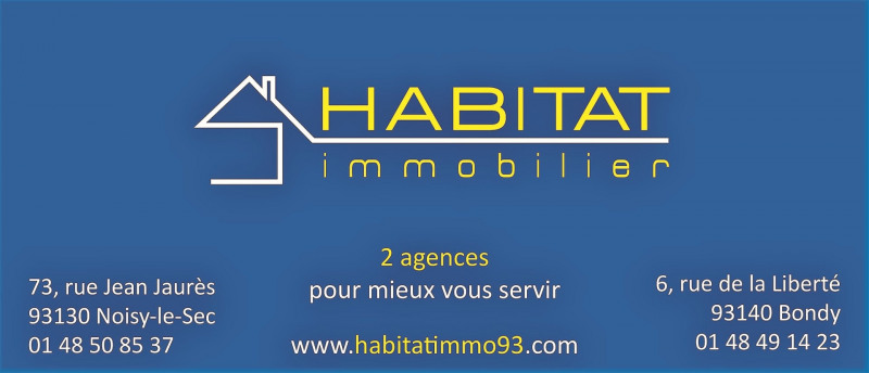 Vente appartement Paris 20ème 449000€ - Photo 8