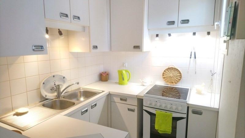 Vente appartement Royan 159900€ - Photo 3