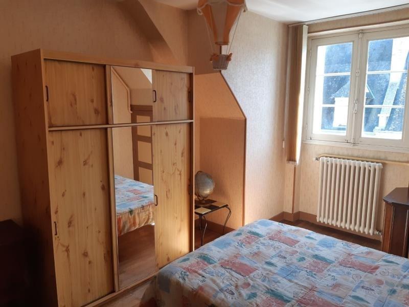 Vente appartement Blois 98000€ - Photo 3