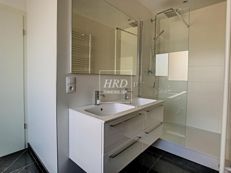 Vente appartement Strasbourg 354 480€ - Photo 7