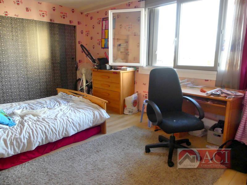 Vente appartement Epinay sur seine 165000€ - Photo 2
