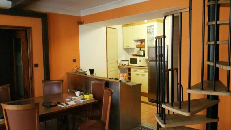 Vente appartement Ajaccio 410000€ - Photo 17