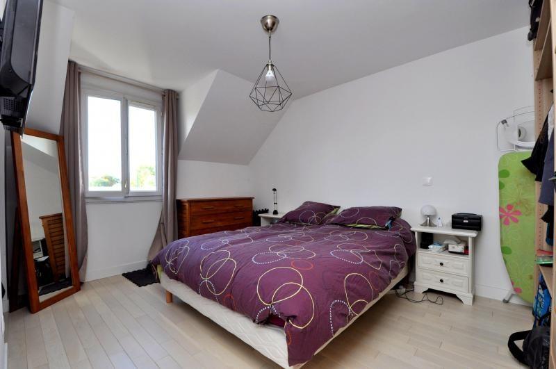 Sale house / villa La norville 279000€ - Picture 6
