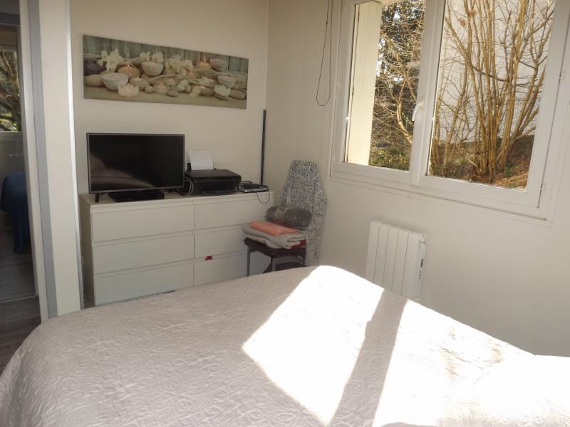 Sale house / villa Notre dame de sanilhac 275600€ - Picture 9