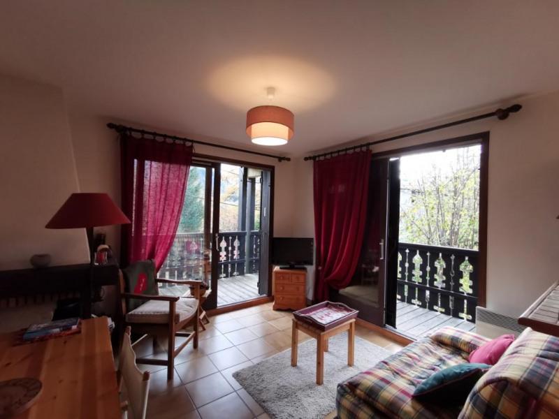 出售 公寓 Megeve 265000€ - 照片 3