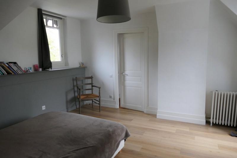 Vente maison / villa Chantilly 995000€ - Photo 7