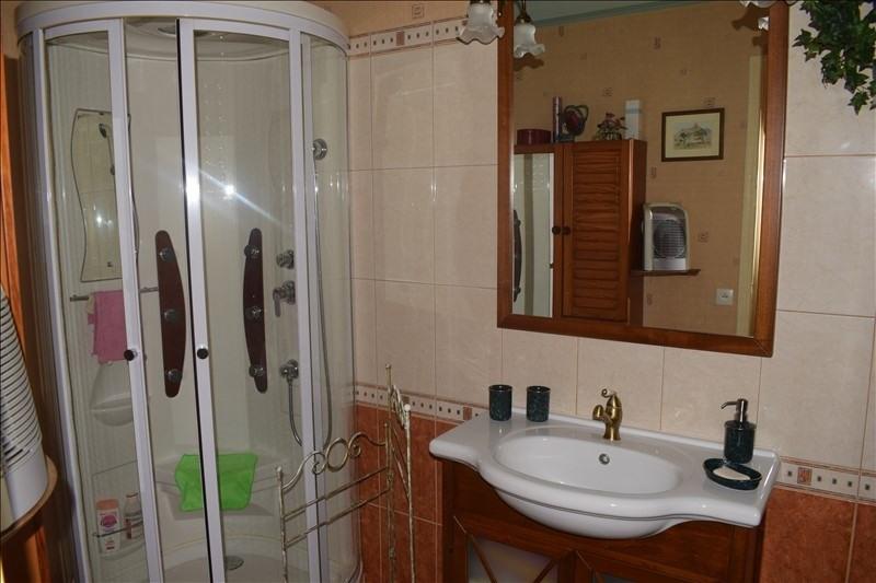 Vente maison / villa Rosny sur seine 219000€ - Photo 4