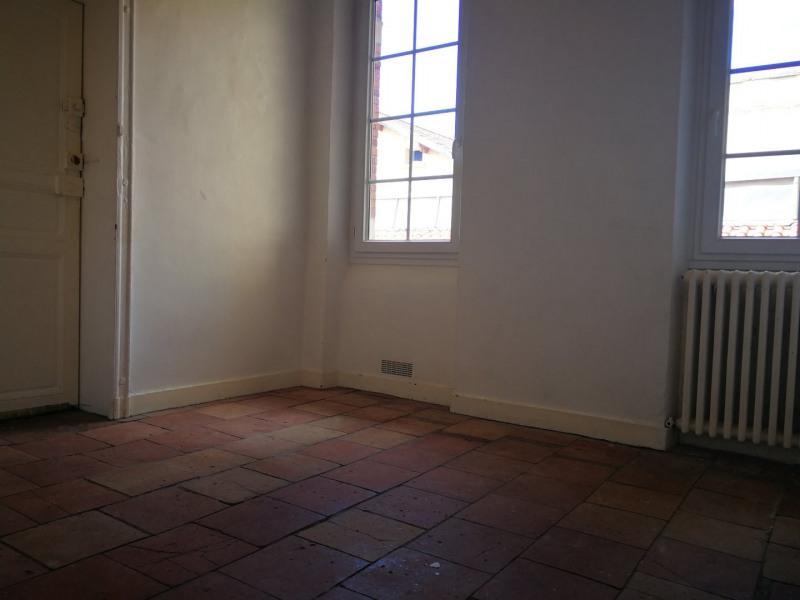 Location appartement Toulouse 490€ CC - Photo 6