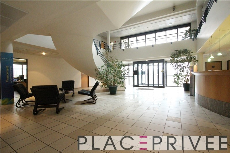 Rental office Nancy 308€ HT/HC - Picture 2