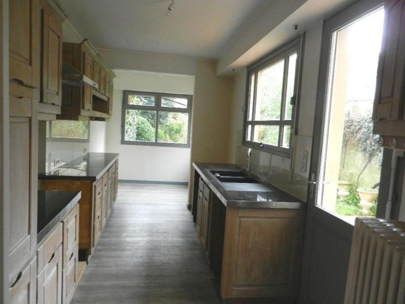 Sale house / villa Le mans 429940€ - Picture 5