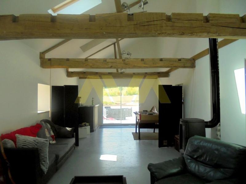 Sale house / villa Oloron-sainte-marie 340000€ - Picture 4