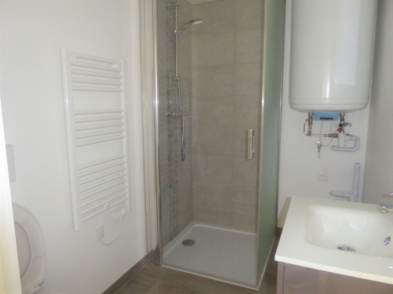 Location appartement Mennecy 790€ CC - Photo 5