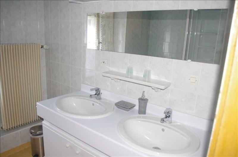 Prodotto dell' investimento casa Wangenbourg 201400€ - Fotografia 7