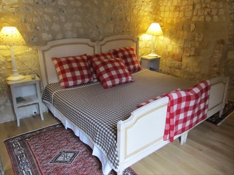 Vente de prestige maison / villa Honfleur 1560000€ - Photo 4