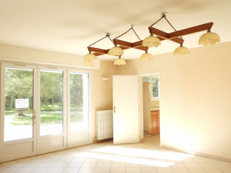 Sale house / villa Saint palais sur mer 480 700€ - Picture 4