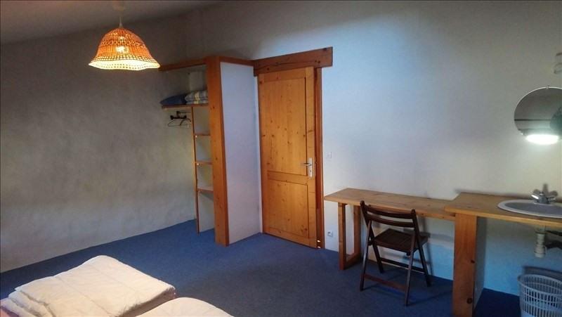 出售 住宅/别墅 Villeneuve de berg 148000€ - 照片 8