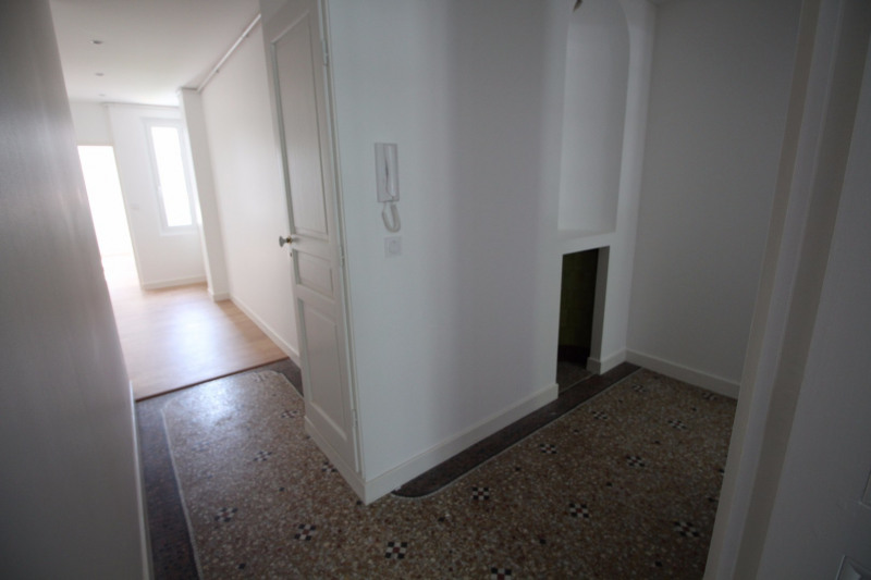 Rental apartment Grenoble 808€ CC - Picture 4