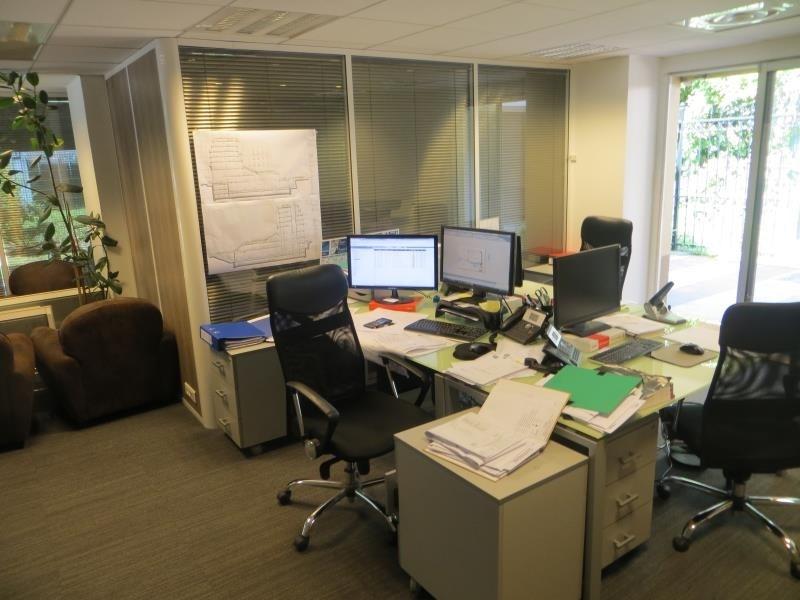 Sale empty room/storage Courbevoie 395000€ - Picture 7