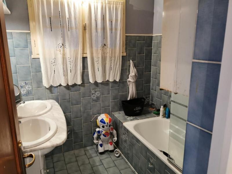 Sale house / villa Melun 362000€ - Picture 8