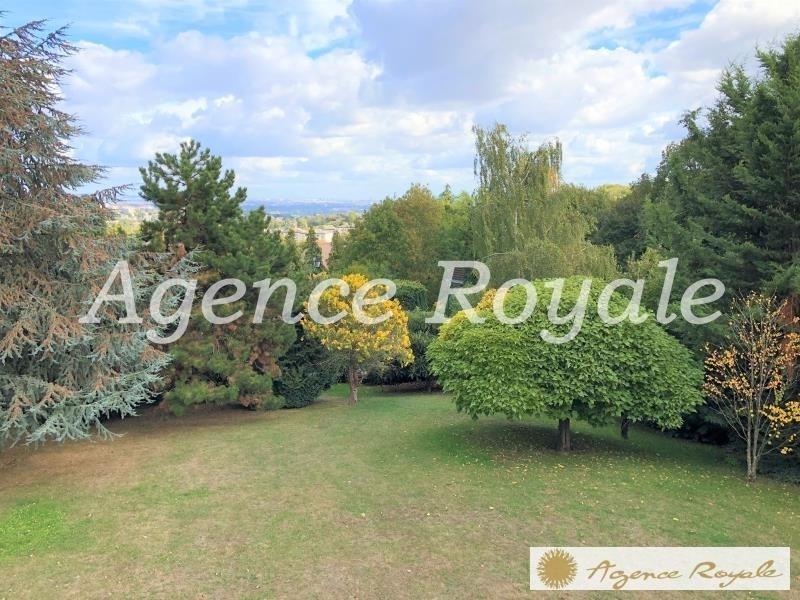 Vente de prestige maison / villa Fourqueux 1575000€ - Photo 12