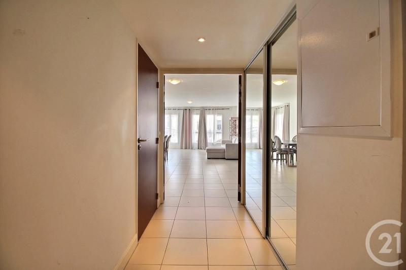 Vente appartement Arcachon 438000€ - Photo 5