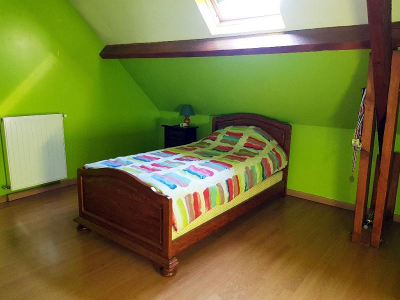Sale house / villa Livry gargan 335000€ - Picture 9
