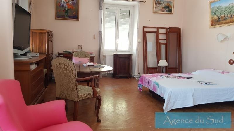 Vente appartement La ciotat 278000€ - Photo 5