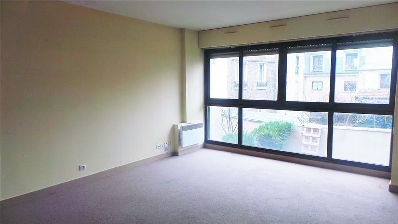 Produit d'investissement appartement Paris 12ème 299000€ - Photo 3