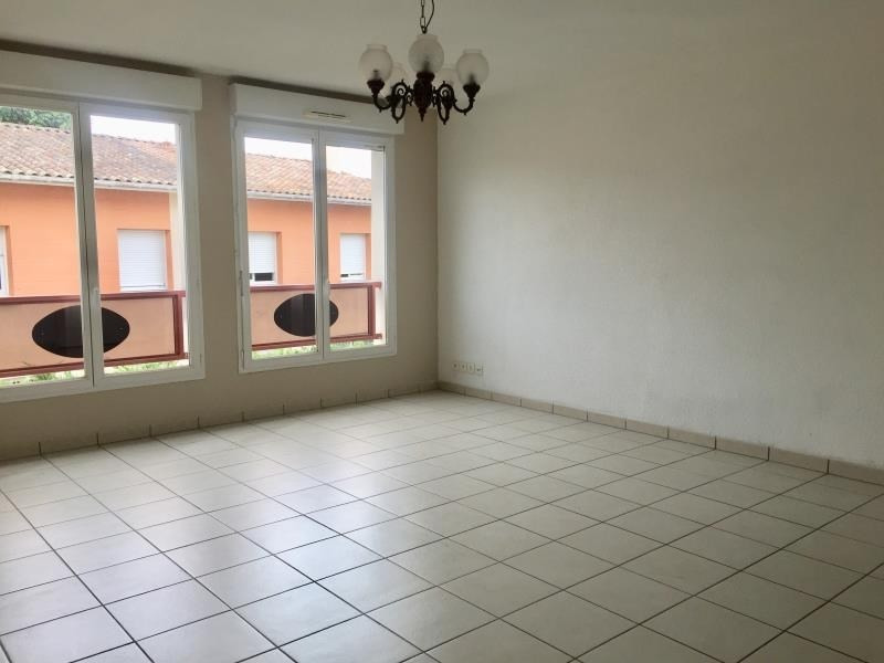 Rental apartment Ares 740€ CC - Picture 3