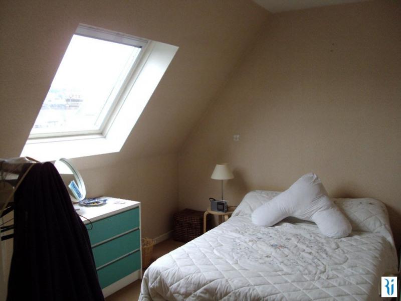 Alquiler  apartamento Rouen 990€ CC - Fotografía 5