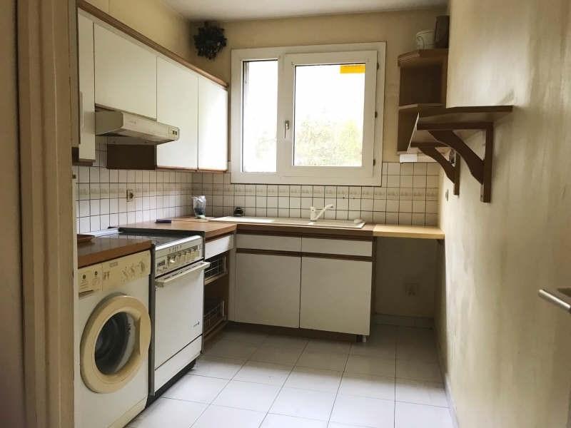 Vente appartement Le perreux sur marne 404900€ - Photo 7