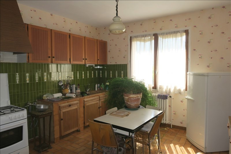 Sale house / villa Tarascon sur ariege 145000€ - Picture 6