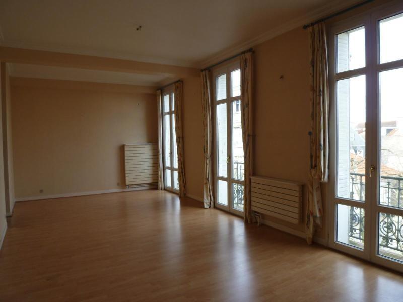 Vente appartement Vichy 200000€ - Photo 3
