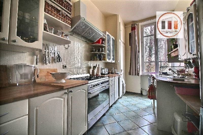 Vente maison / villa Charly 375 000€ - Photo 6