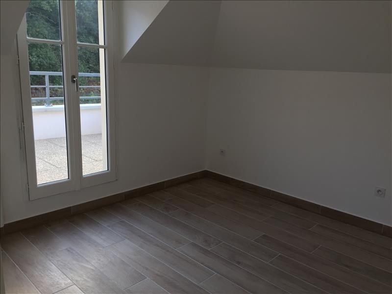 Location appartement Buc 1 359€ CC - Photo 4