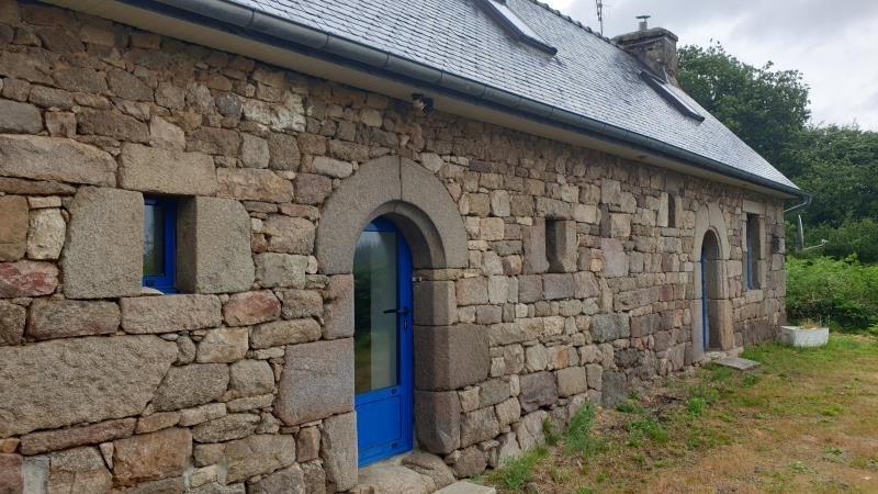 Vente maison / villa Le vieux marche 175500€ - Photo 1