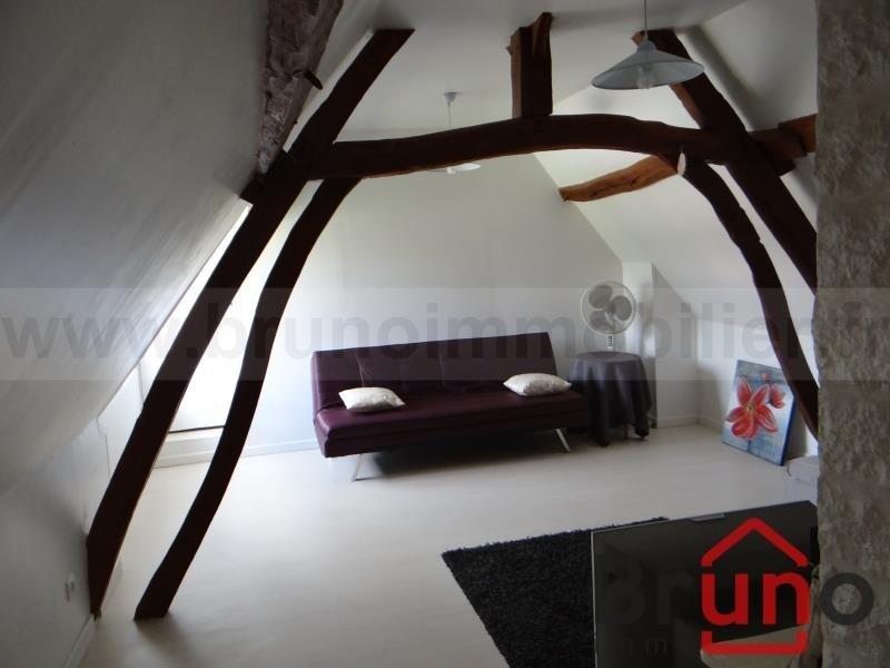 Sale house / villa Estrees les crecy 187500€ - Picture 11