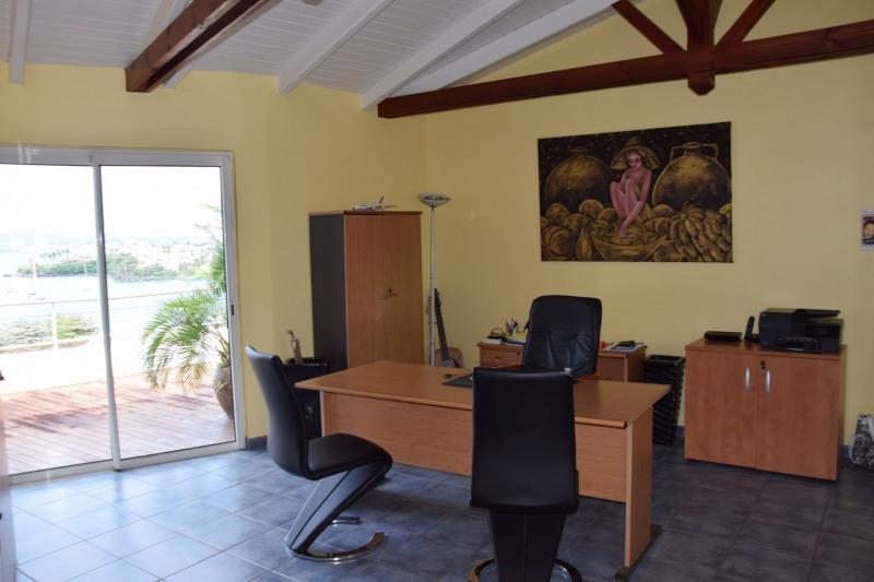 Sale apartment Les trois ilets 385000€ - Picture 12