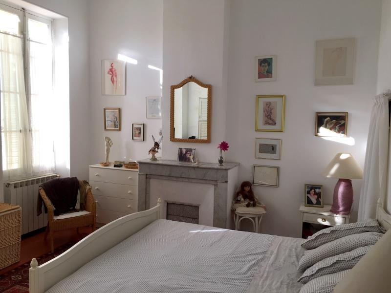 Sale apartment Salon de provence 209 900€ - Picture 4