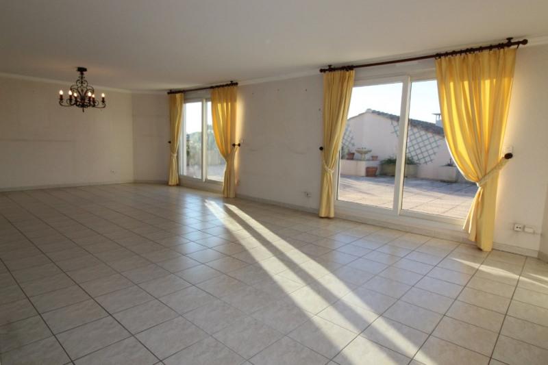Venta de prestigio  apartamento Hyeres 676000€ - Fotografía 6