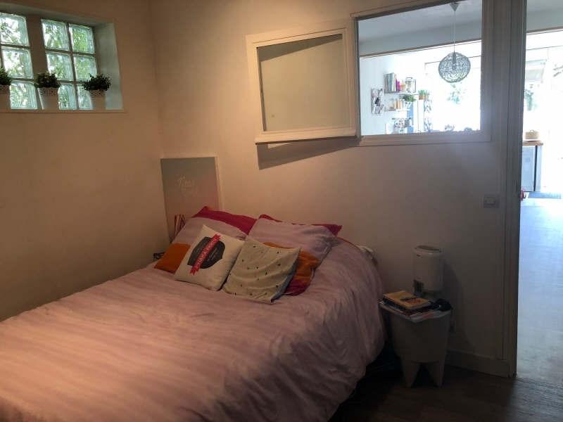Vente appartement Montesson 170000€ - Photo 4