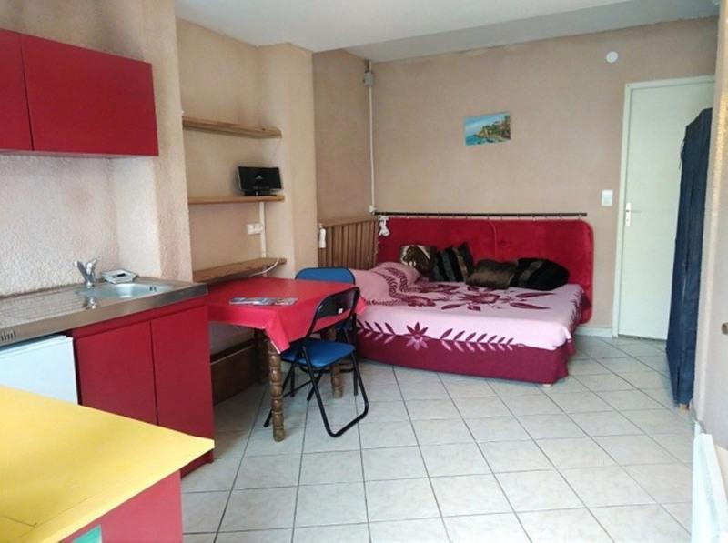 Vente maison / villa Argeles sur mer 298000€ - Photo 9