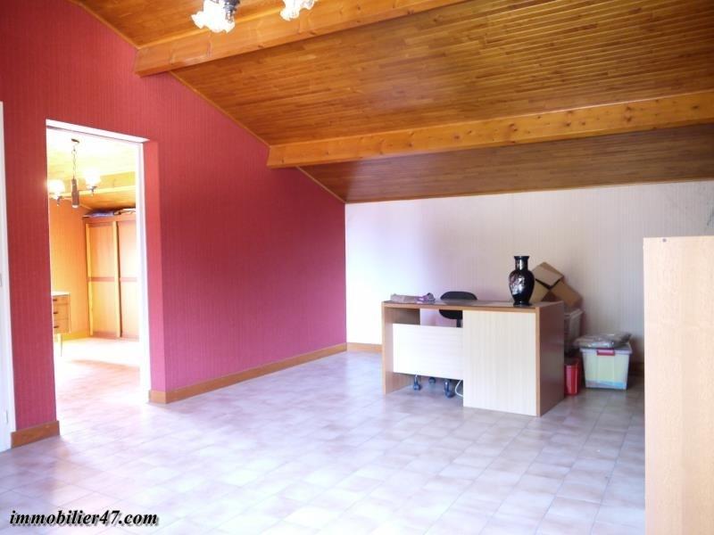Vente maison / villa Ste livrade sur lot 169900€ - Photo 19