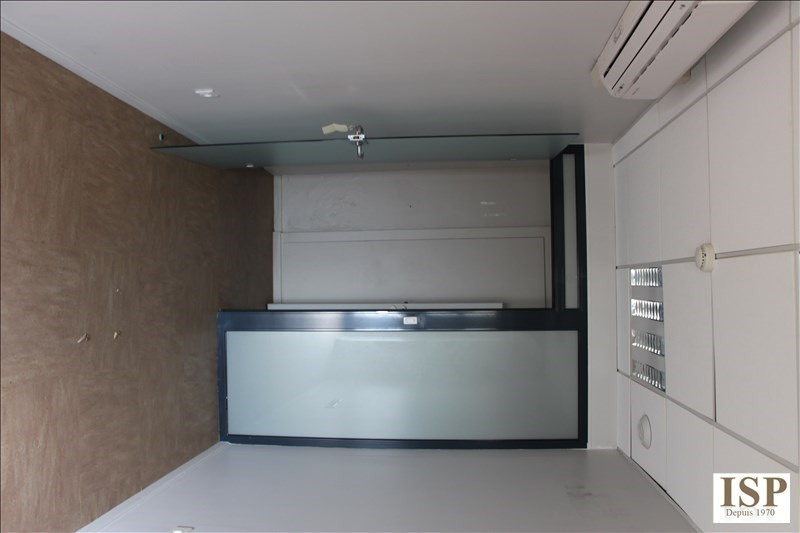 Sale building Pertuis 520000€ - Picture 10