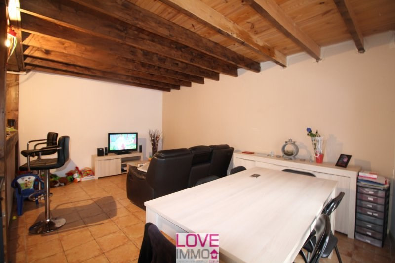Vente maison / villa Chambery 89000€ - Photo 2