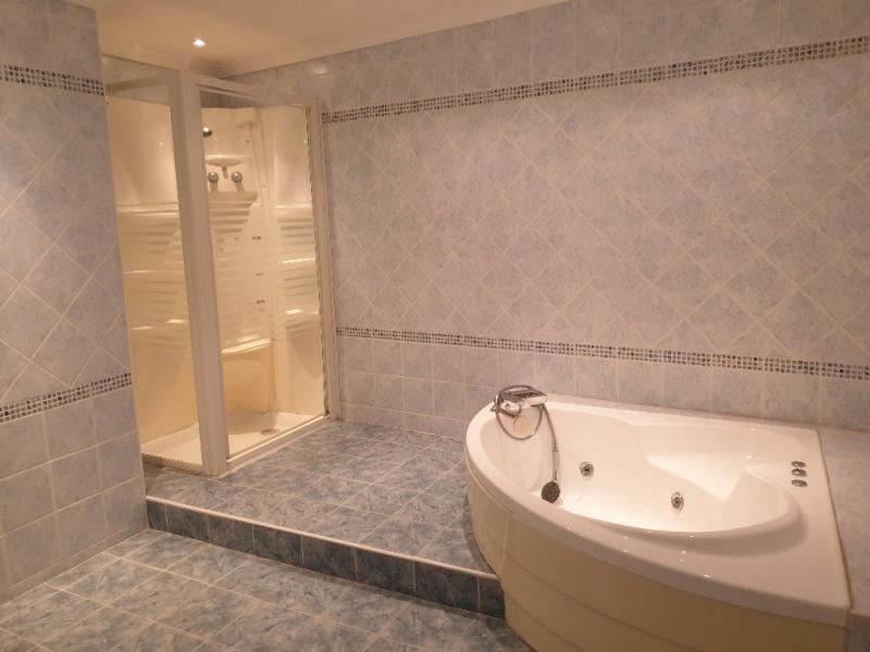 Vente maison / villa Comps 229000€ - Photo 4