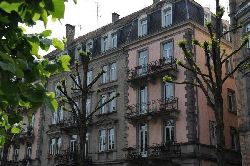 Location appartement Strasbourg 2280€ CC - Photo 6